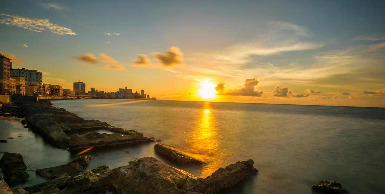 Paket Wisata Pantai Raja Ampat Termurah