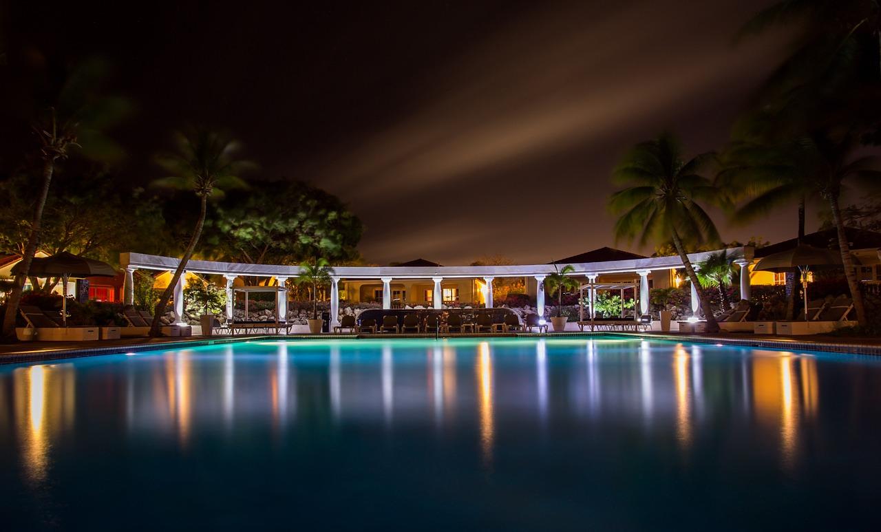 Raja Ampat Dive Resort Hotel