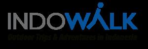 Logo Indowalk